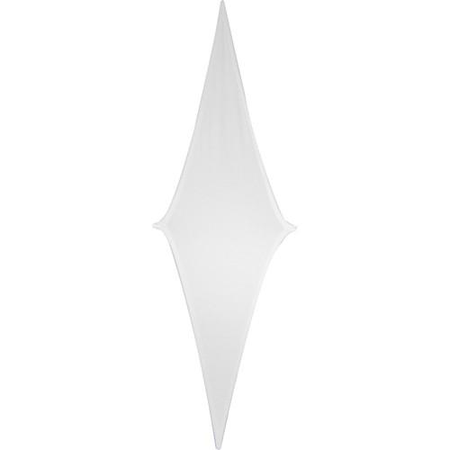 Odyssey Innovative Designs Scrim Werks Diamond Decor Panel - Single Display Piece