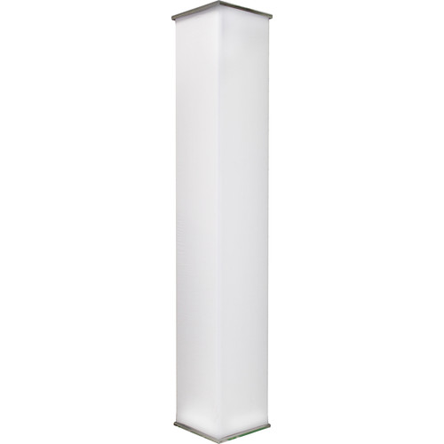 Odyssey Innovative Designs Scrim Werks 6' High PRO Light Column