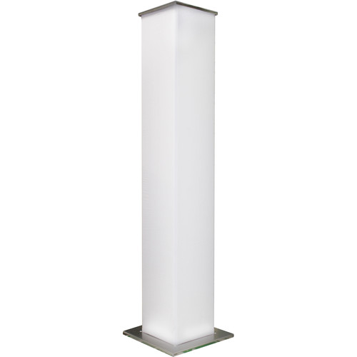 Odyssey Innovative Designs Scrim Werks 7' High PRO Light Column