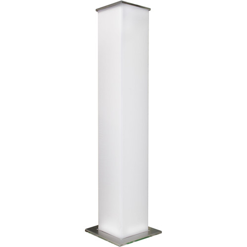 Odyssey Innovative Designs Scrim Werks 8' High PRO Light Column