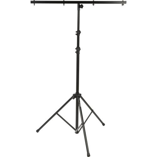 Odyssey Innovative Designs Titan LS301 Light Stand (9.84')