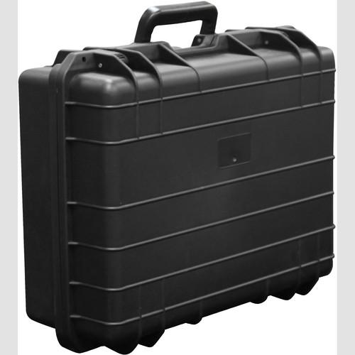 Odyssey Innovative Designs VRANE62 Vulcan Series Rane 62 Mixer Case