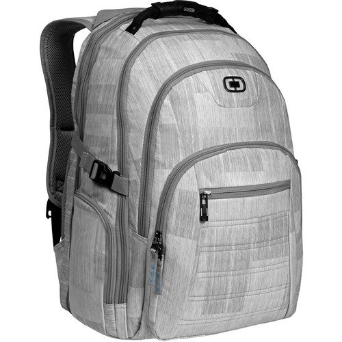 "OGIO Urban 17 Carrying Case for 17"" Notebooks"