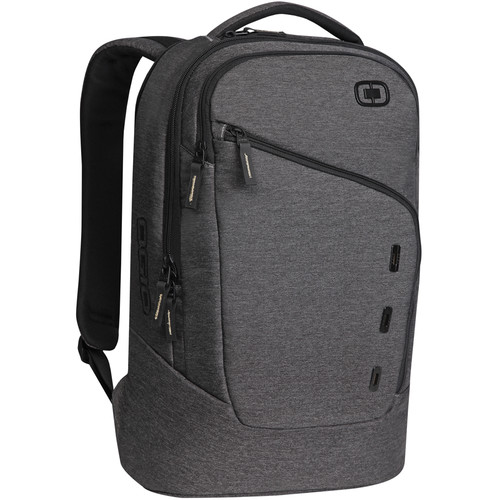 "OGIO Newt 15"" Laptop Backpack (Static)"