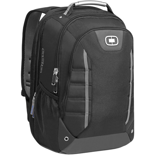 "OGIO Circuit Backpack for 17"" Laptop"