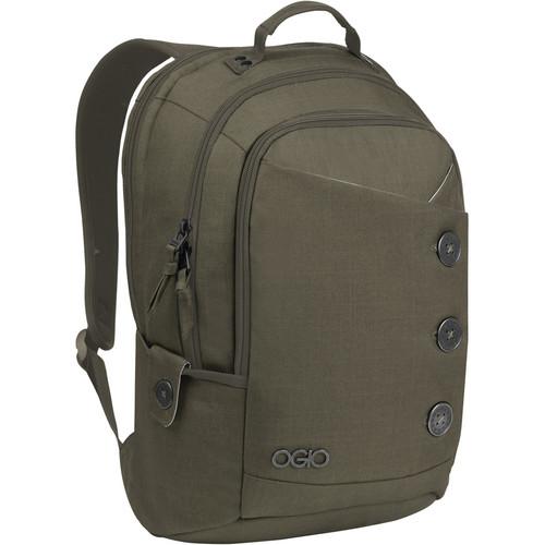 OGIO Soho Women's Laptop Backpack (Terra)