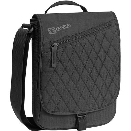 OGIO Module II Tablet Bag (Black)