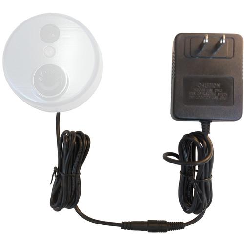 OhmKat Video Doorbell Power Supply for SkyBell HD