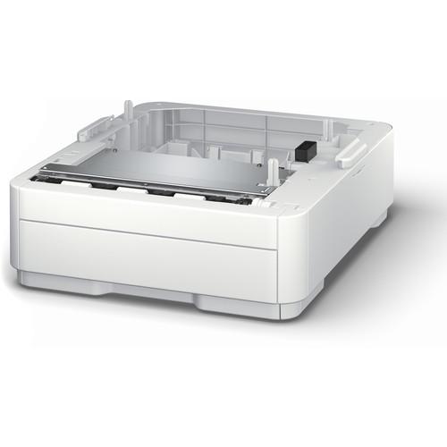 OKI 530-Sheet 2nd Paper Tray for B4x2/B512/MB4x2/MB562/ES5112/ES5162 Printers