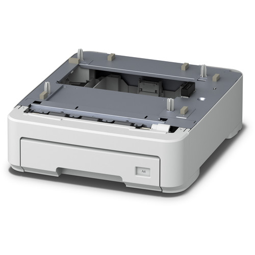 OKI 530-Sheet Paper Tray for B721 & B731 Printers