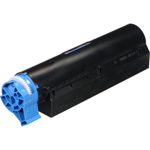 OKI 7K Toner Cartridge