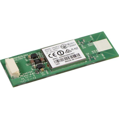 OKI 45830201 IEEE802.11a/b/g/n Wireless Module