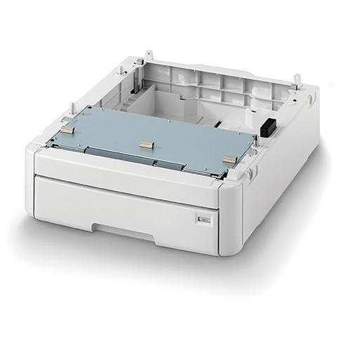 OKI 535-Sheet Input Tray for MC873dn Printer