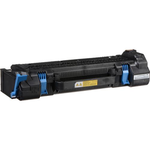 OKI 100K Fuser for C831 & MC873 Printers (120V)