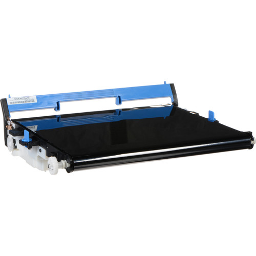 OKI 80K Transfer Belt for C831 & MC873 Printers