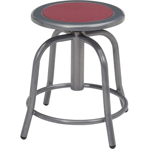 Oklahoma Sound Our Contemporary Designer Stool
