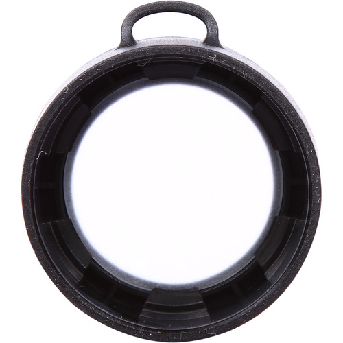 Olight White Diffuser Filter for M1X, S30R II, S30R III