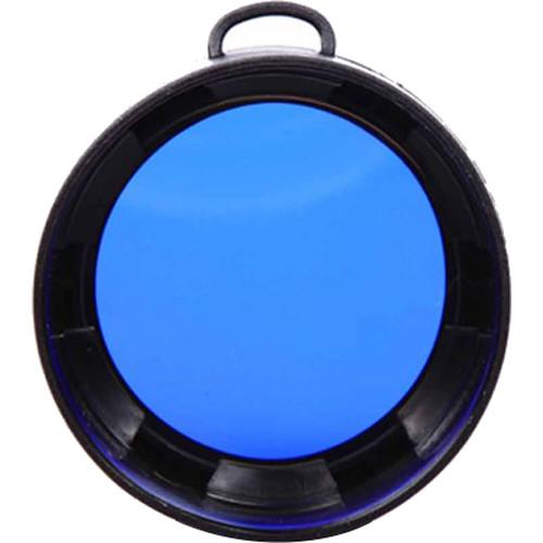 Olight Flashlight Filter for M2X-UT, M3X, SR51, SR52