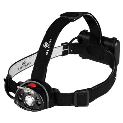 Olight H15S Wave LED Headlamp