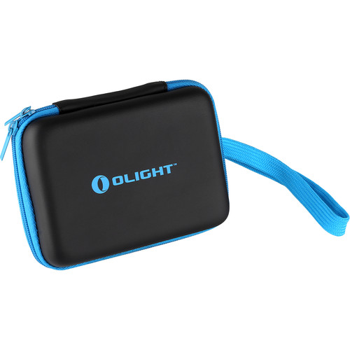 Olight Storage Box for H1 & H1R Headlamp