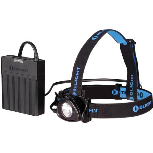 Olight H25 Wave LED Headlamp