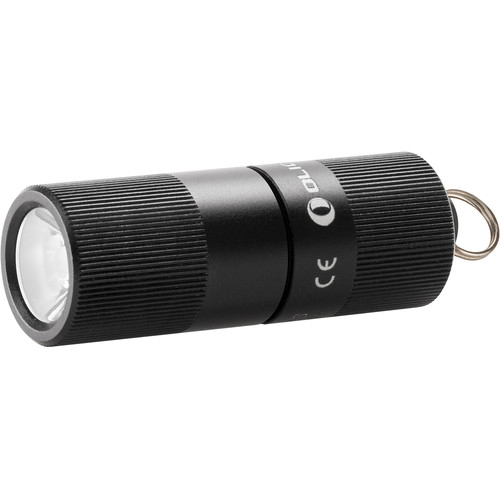 Olight I1R EOS Rechargeable LED Flashlight