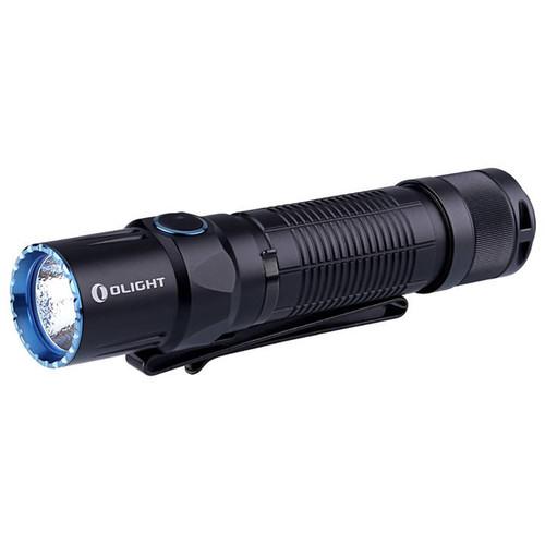 Olight M2T Warrior Tactical LED Flashlight