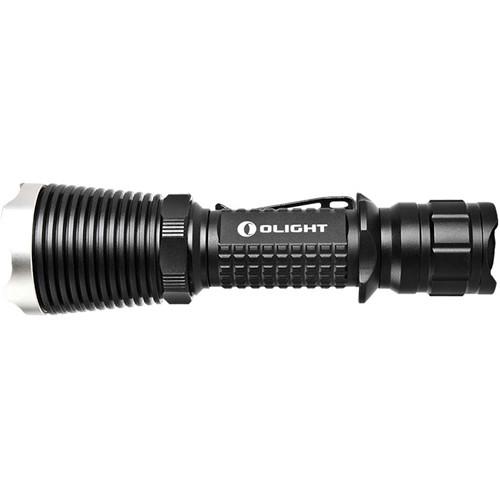Olight M23 Javelot LED Flashlight