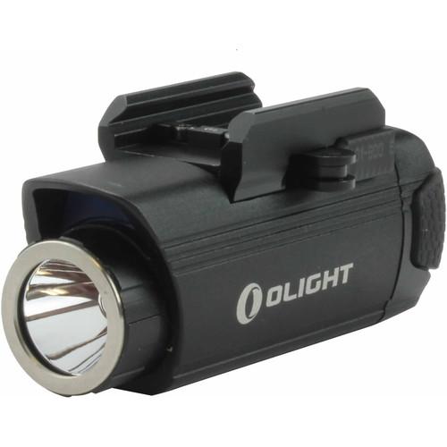 Olight PL-1 Valkyrie Weapon Light