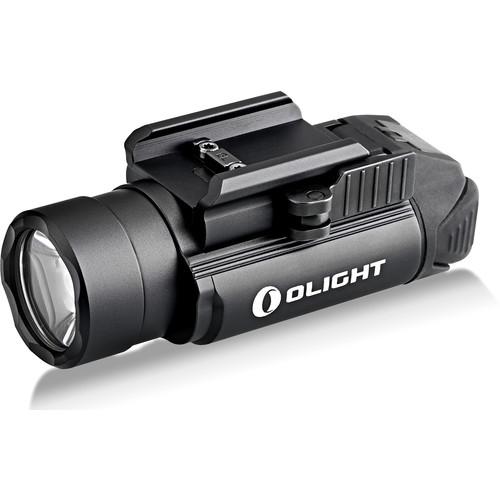 Olight PL-2 Valkyrie Weapon Light