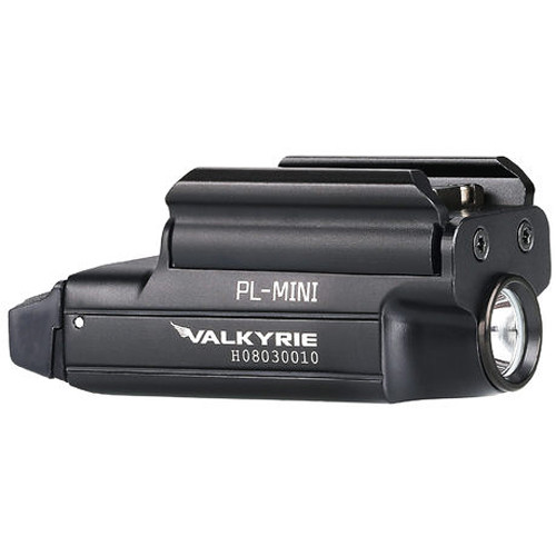 Olight PL-Mini Valkyrie Rechargeable Weapon Light