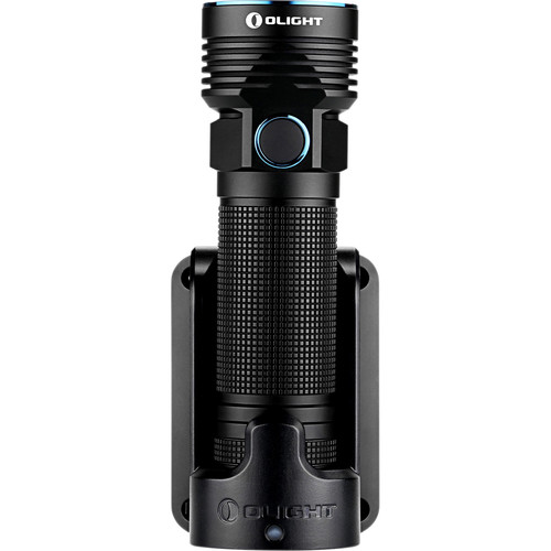 Olight R50 Pro Seeker LE Rechargeable LED Flashlight