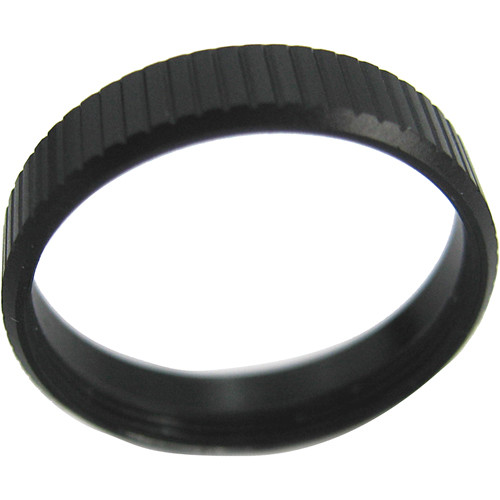 Olight Ring Cover for M20 Warrior