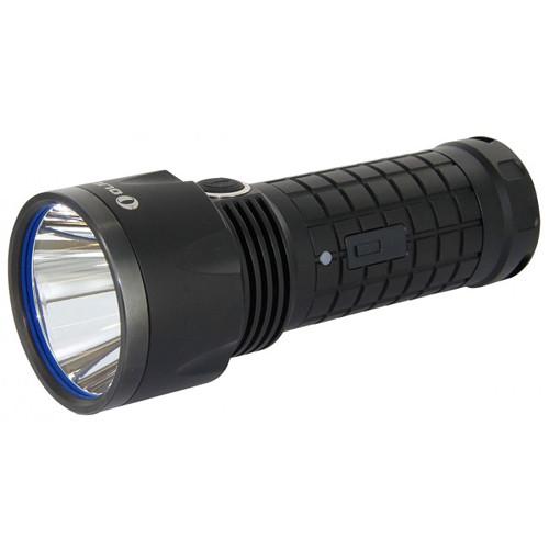 Olight SR52-UT Intimidator Rechargeable LED Flashlight