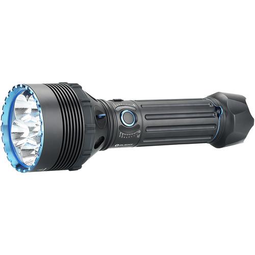 Olight X9R Marauder LED Flashlight