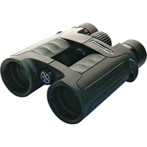 Barr & Stroud 10x42mm Series-4 ED Binocular