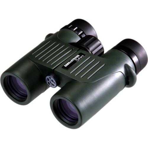 Barr & Stroud 8x32 Sahara Binocular