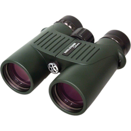 Barr & Stroud 8x42 Sahara Binocular