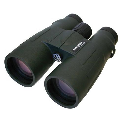 Barr & Stroud 8x56 Savannah ED Binocular