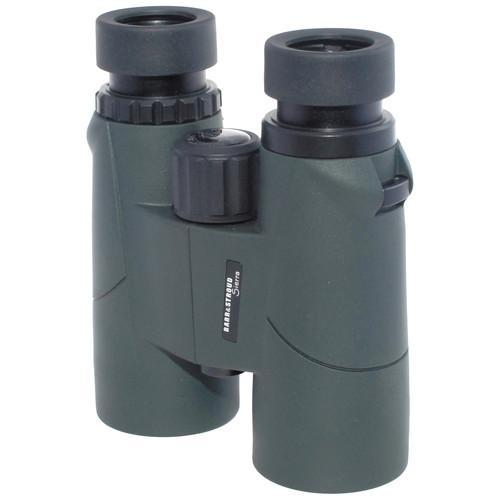 Olivon 8x42 Barr & Stroud Sierra Binocular