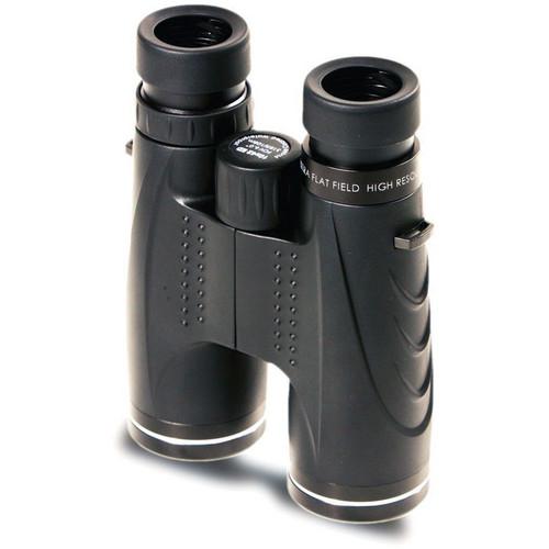 Olivon 10x42 Osprey ED Binocular