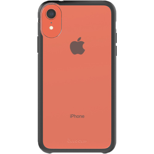 olloclip Slim Case for iPhone XR