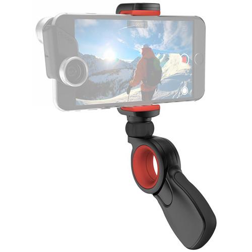 olloclip Pivot Smartphone Grip