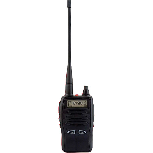 OLYMPIA P324 Hand-Held UHF Analog Business Radio