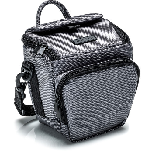 Olympus CS-20SF Soft PEN Case (Gray)