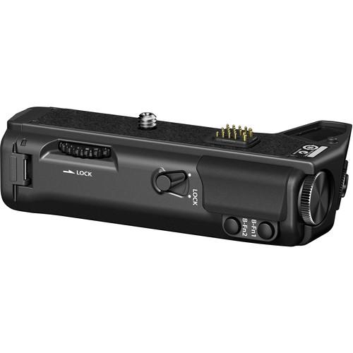 Olympus HLD-6P Battery Grip for OM-D E-M5 Mark II