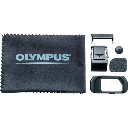 Olympus Maintenance Kit for OM-D E-M1 Camera