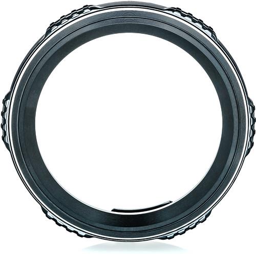 Olympus Tough TG-5 Front Lens Ring