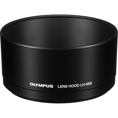Olympus LH-66B Lens Hood