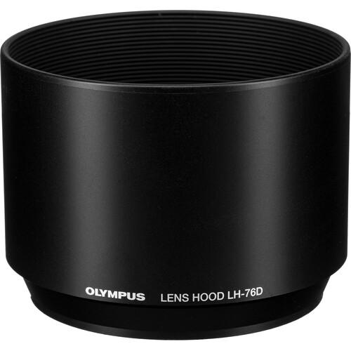Olympus LH-76D Lens Hood